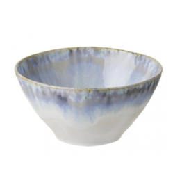 Kitchen Trend Soup/cereal bowl 15cm brisa ria blue