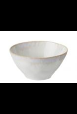 Kitchen Trend Soup/cereal bowl 15cm brisa salt