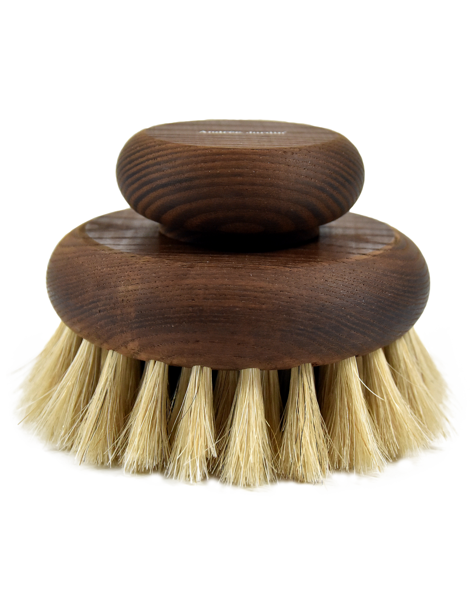 grote Body brush - Heritage