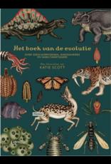 Kitchen Trend Boek van de evolutie