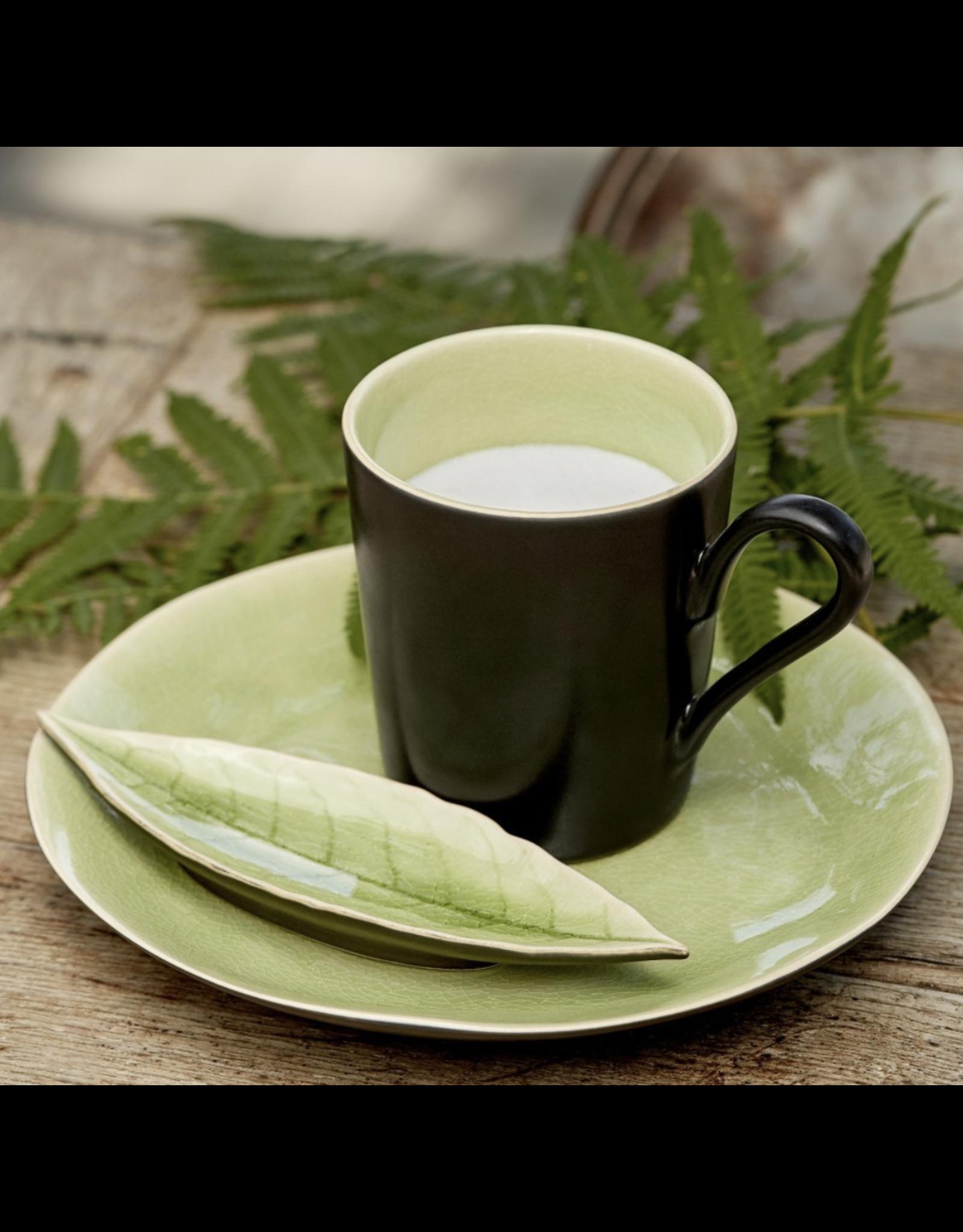 Kitchen Trend Mok 0.36 L. riviera vert frais