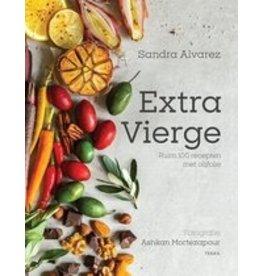 Kitchen Trend Extra vierge | Sandra Alvarez