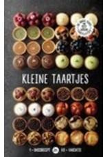 Kitchen Trend Kleine taartjes Schaling