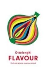 Kitchen Trend Ottolenghi flavour