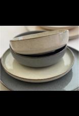 Kitchen Trend Kom 20 cm creme ocean