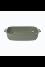 Kitchen Trend Rechthoekige ovenschaal 41cm Pacifica groen