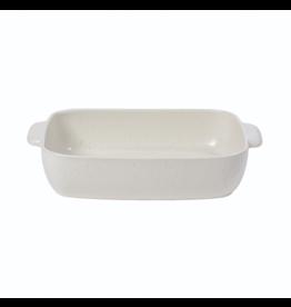 Kitchen Trend Rechthoekige ovenschaal 41cm Pacifica creme