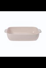 Kitchen Trend Rechthoekige ovenschaal 41cm Pacifica roze