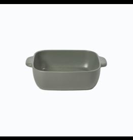 Kitchen Trend Vierkante ovenschaal 31cm Pacifica  groen