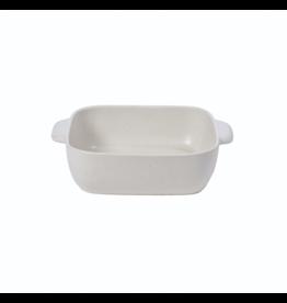 Kitchen Trend Vierkante ovenschaal 31cm Pacifica creme