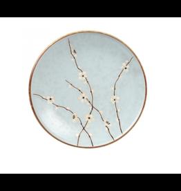 Soshun Plate 29cm Q211/BP 3/18
