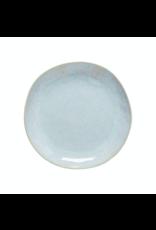 Dinner plate 28, EIVISSA, sea blue