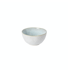 Fruit bowl 13cm, EIVISSA, sea blue
