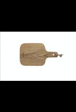 Kitchen Trend oak snijplank 30cm