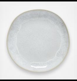 Dinner Bord 28cm , EIVISSA, sand beige
