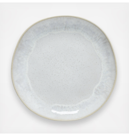 Dinner plate 28cm , EIVISSA, sand beige