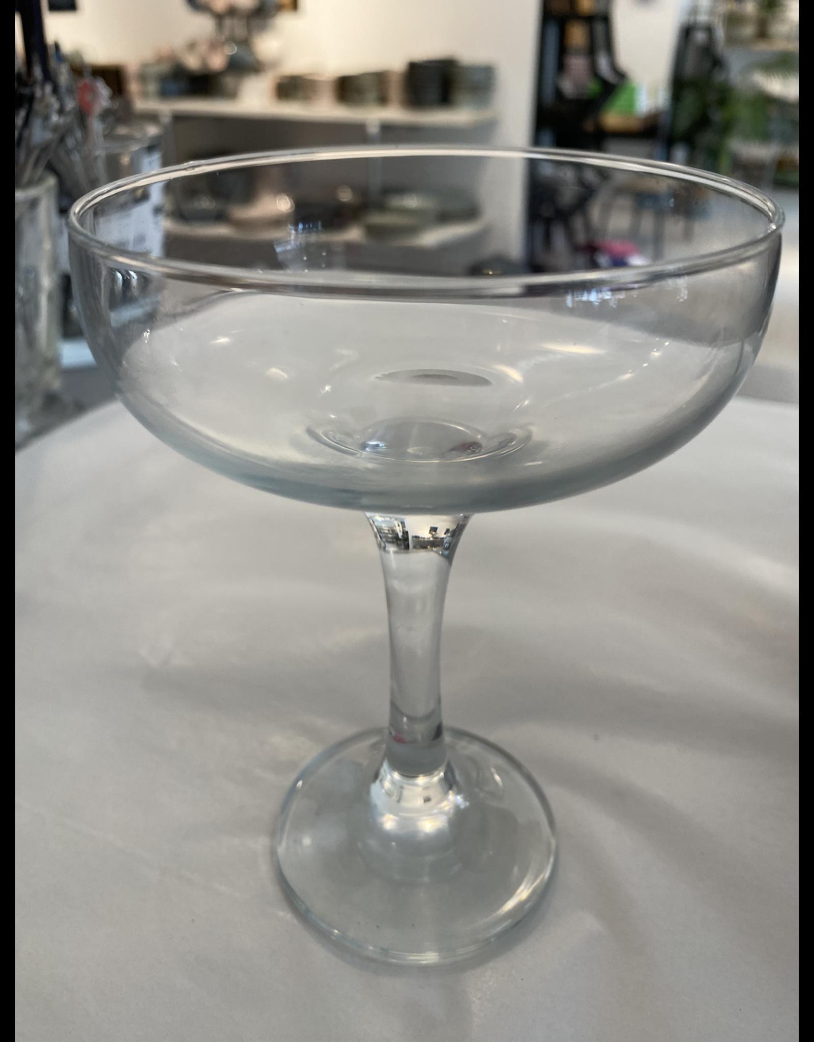 Kitchen Trend Champagneglas Monaco set van 4