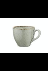Kitchen Trend Espresso kopje ocean zeegroen