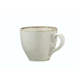 Kitchen Trend Espresso kopje ocean creme