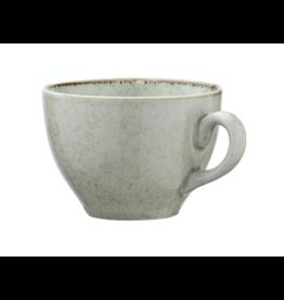Kitchen Trend Koffie kopje ocean zeegroen