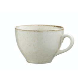Kitchen Trend Koffie kopje ocean creme