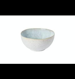 Soep/cereal kom 16, EIVISSA, sea blue