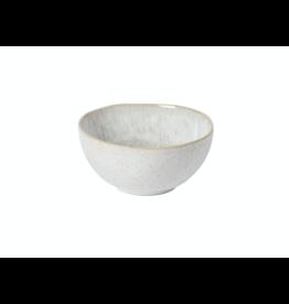 Soep of cereal kom 16cm, EIVISSA, sand beige
