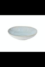 Pasta bowl 23cm, Ibiza, sea blue