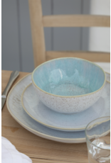 Soup/cereal bowl 16, EIVISSA, sea blue