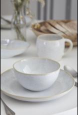 Soup/cereal bowl 16, EIVISSA, sand beige
