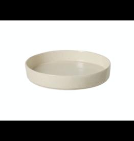 Kitchen Trend Soup/pasta bord 24cm lagoa creme
