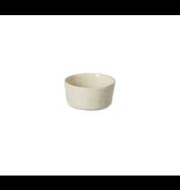 Kitchen Trend Lagoa kom 10cm creme