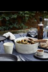 Kitchen Trend Lagoa beker zonder oor creme