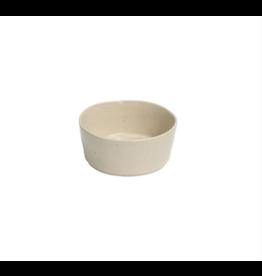 Kitchen Trend Lagoa kom 13.9x6.1cm creme