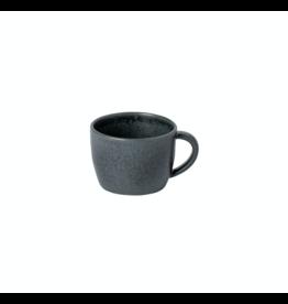 Kitchen Trend Beker Livia mat zwart