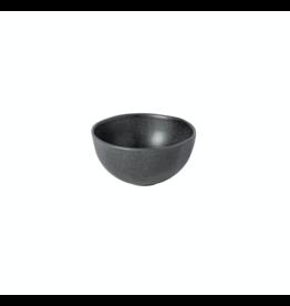 Kitchen Trend kom 13cm Livia mat zwart