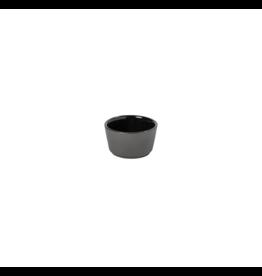 Kitchen Trend Lagoa ecogres boterbakje zwart