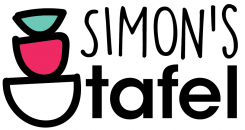 Simon's tafel