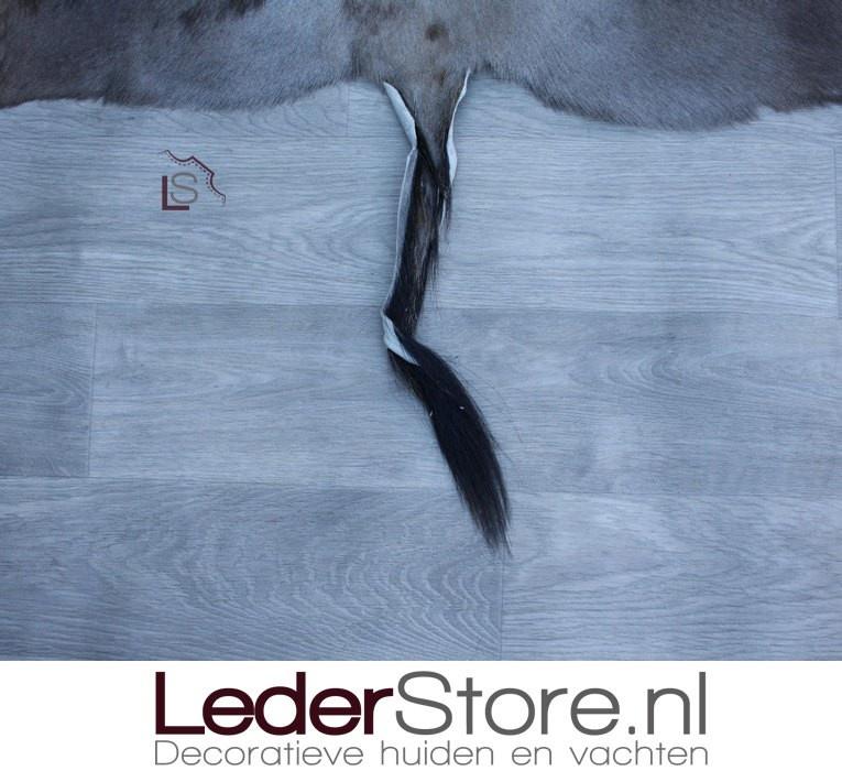 Gnoehuid brown 150x100cm