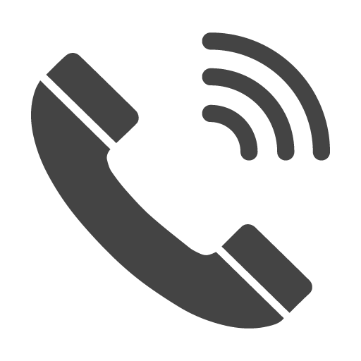 Service en contact