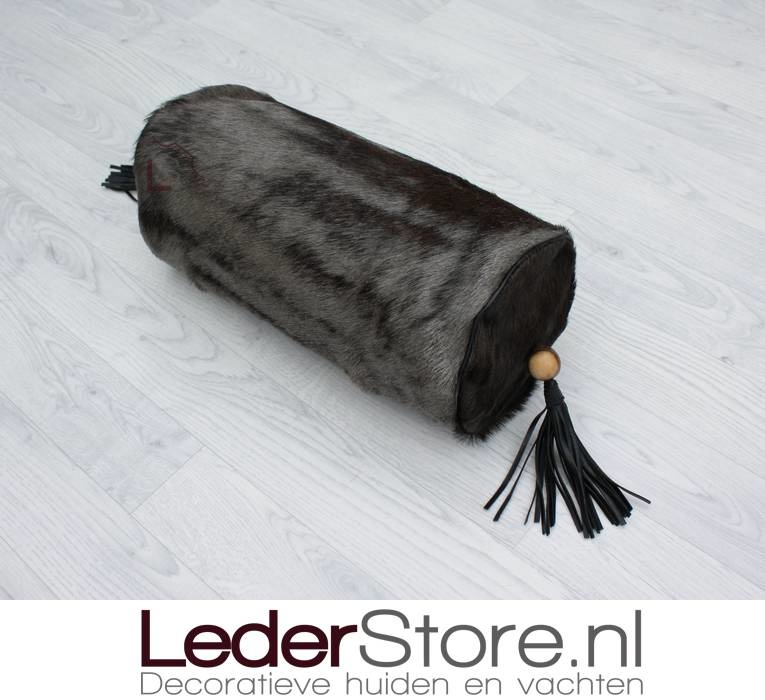 Gnoehide pillow 45x20cm