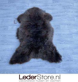 Sheepskin brown 115x80cm