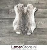 Rabbit skin special 45x35cm