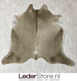 Cowhide rug special 250x230cm XL