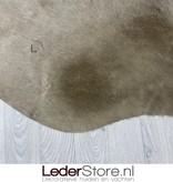 Koeienhuid special 250x230cm