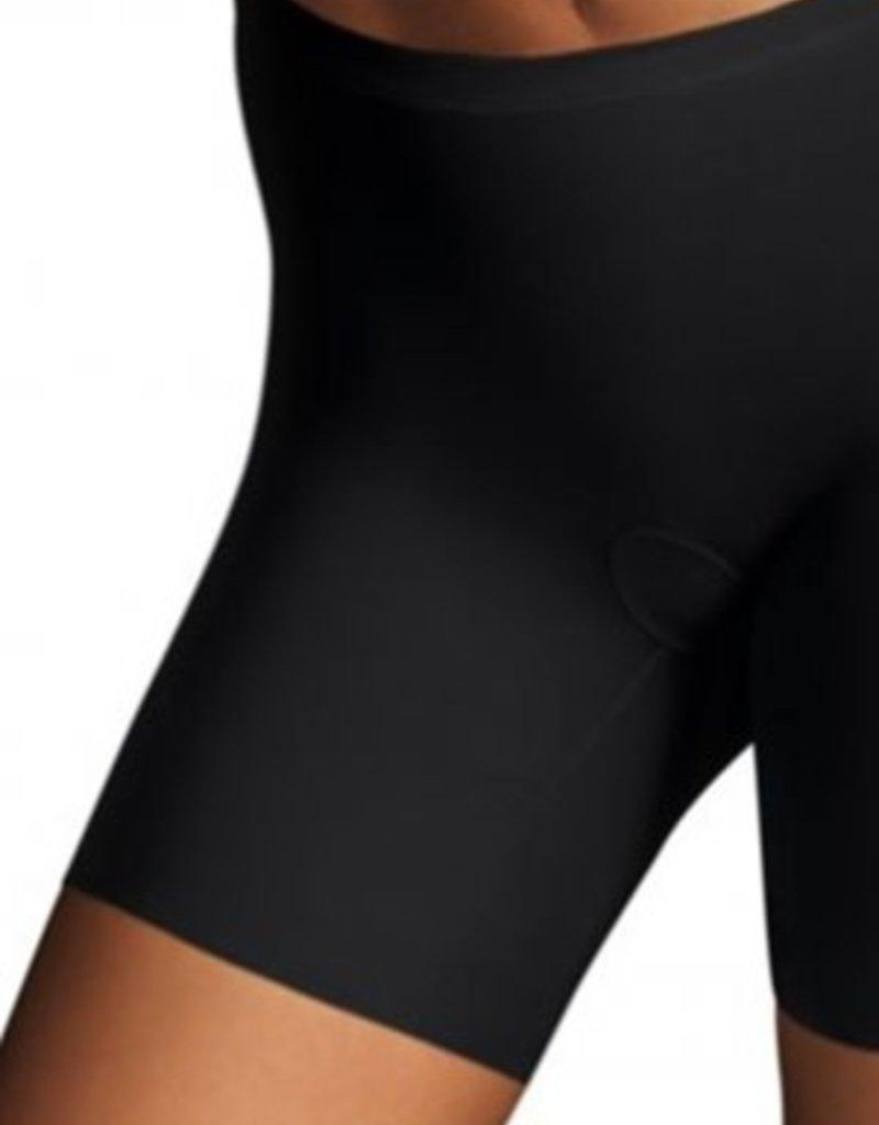 Maidenform Correctie broekje medium waist naadloos U2060BK