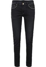 Summum Jeans active denim