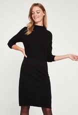 Comma Knit dress t-neck