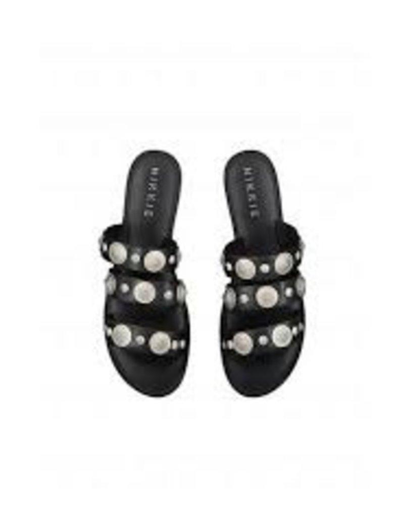 Nikkie Madge sandal