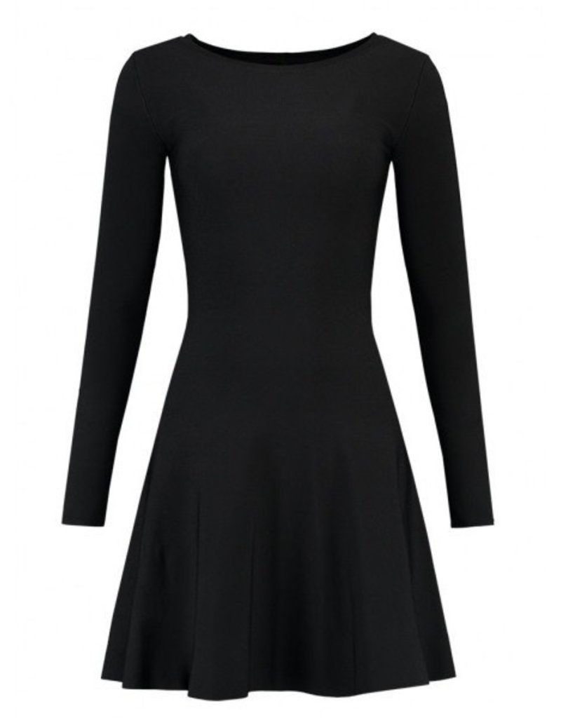 Nikkie Nikkie Jintha dress N 7-114 0000
